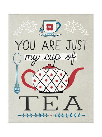 https://imgc.artprintimages.com/img/print/cup-of-tea_u-l-q1b2vr30.jpg?p=0