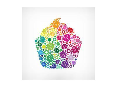 https://imgc.artprintimages.com/img/print/cupcake-symbol-with-gradient-mesh-vector-illustration_u-l-pr0nb90.jpg?p=0