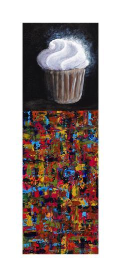 CupCake-Joseph Marshal Foster-Giclee Print