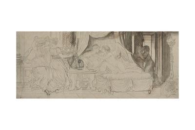 https://imgc.artprintimages.com/img/print/cupid-and-psyche-1793_u-l-q110ubl0.jpg?p=0
