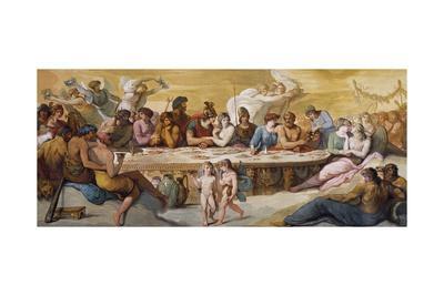 https://imgc.artprintimages.com/img/print/cupid-and-psyche-1797-fresco_u-l-prd3720.jpg?p=0