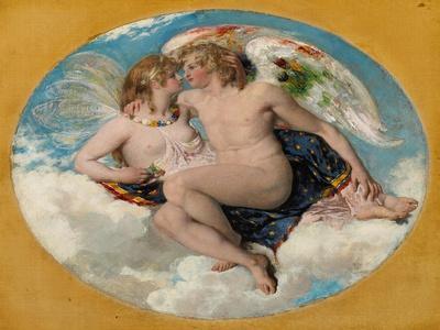 https://imgc.artprintimages.com/img/print/cupid-and-psyche-1821_u-l-pw6q9o0.jpg?p=0