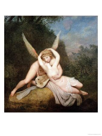 https://imgc.artprintimages.com/img/print/cupid-and-psyche_u-l-ofeea0.jpg?p=0