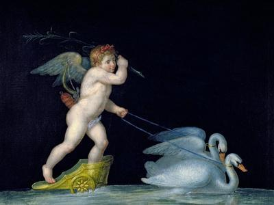 https://imgc.artprintimages.com/img/print/cupid-being-led-by-a-pair-of-swans_u-l-p55ima0.jpg?p=0