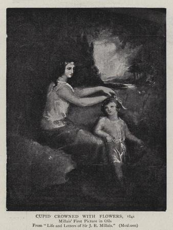 https://imgc.artprintimages.com/img/print/cupid-crowned-with-flowers-1841_u-l-pustbj0.jpg?p=0