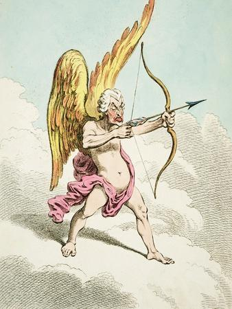 https://imgc.artprintimages.com/img/print/cupid-from-the-new-pantheon-no-4-published-by-hannah-humphrey-1799_u-l-pw97z20.jpg?p=0