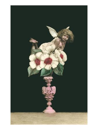 https://imgc.artprintimages.com/img/print/cupid-perched-on-flowers_u-l-pi3eq70.jpg?p=0