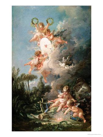 https://imgc.artprintimages.com/img/print/cupid-s-target-from-les-amours-des-dieux-1758_u-l-o3bfy0.jpg?p=0