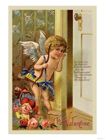 https://imgc.artprintimages.com/img/print/cupid-to-my-valentine_u-l-p2ci150.jpg?p=0