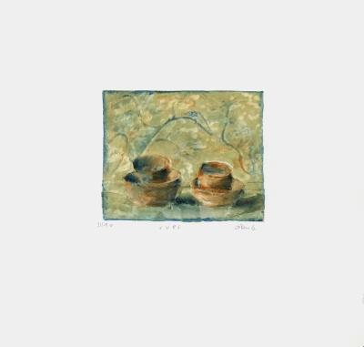 Cups-Lou G^ (Lupita Gorodine)-Limited Edition