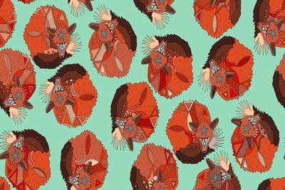 https://imgc.artprintimages.com/img/print/curled-fox-polka-mint_u-l-pw4nu50.jpg?p=0