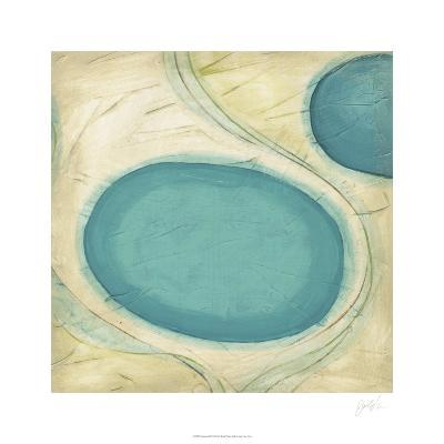 Currents I-Erica J^ Vess-Limited Edition