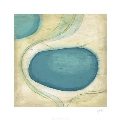 Currents IV-Erica J^ Vess-Limited Edition