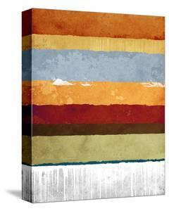 After Rothko I by Curt Bradshaw