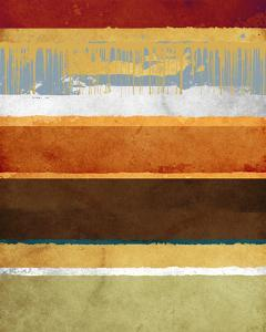 After Rothko II by Curt Bradshaw