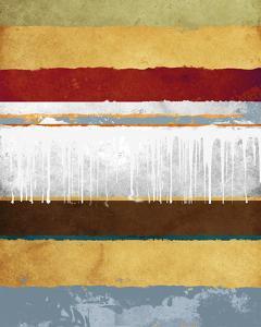 After Rothko III by Curt Bradshaw