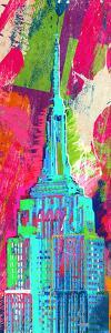 Empire State by Curt Bradshaw