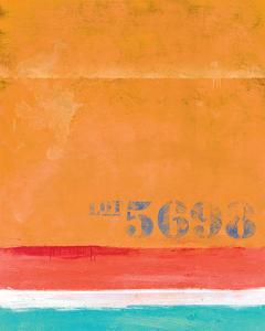 Lot 5698 by Curt Bradshaw