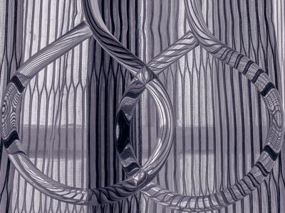 https://imgc.artprintimages.com/img/print/curtain-pulls_u-l-q19md210.jpg?p=0