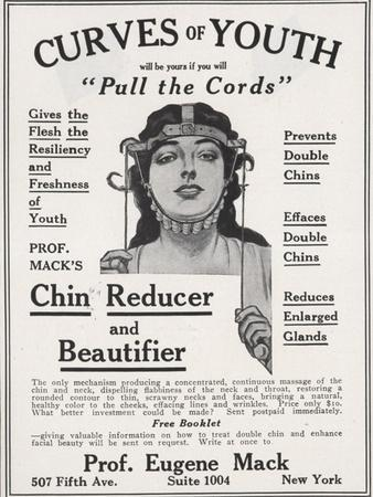 https://imgc.artprintimages.com/img/print/curves-of-youth-humour-inventions-chin-reducer-antiageing-skincare-uk-1890_u-l-p60zxn0.jpg?p=0