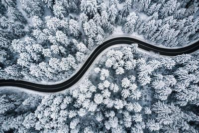 https://imgc.artprintimages.com/img/print/curvy-windy-road-in-snow-covered-forest-top-down-aerial-view_u-l-q1gktbz0.jpg?p=0