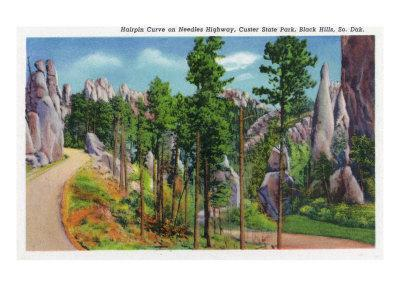 https://imgc.artprintimages.com/img/print/custer-state-park-south-dakota-autumn-view-along-needles-highway-hairpin-curve-c-1935_u-l-q1goqej0.jpg?p=0