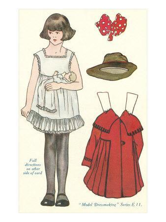 https://imgc.artprintimages.com/img/print/cut-out-paper-doll-little-girl_u-l-p82ohc0.jpg?p=0