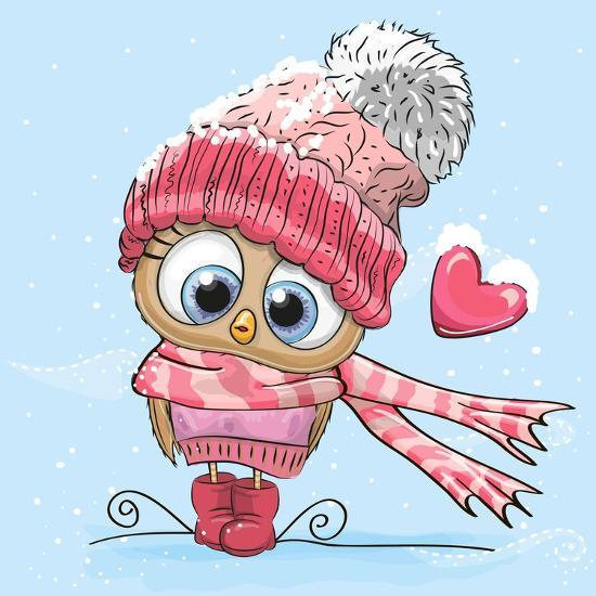 Image result for winter animated