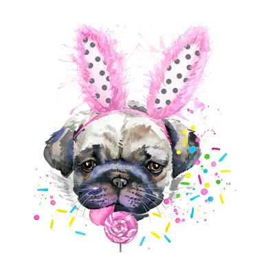 https://imgc.artprintimages.com/img/print/cute-dog-dog-t-shirt-graphics-watercolor-dog-illustration-background-watercolor-funny-dog-for-fa_u-l-q12xz650.jpg?p=0