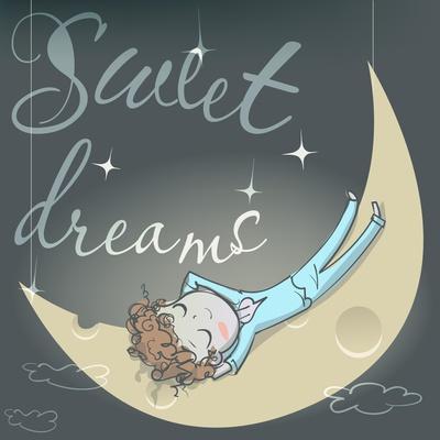 https://imgc.artprintimages.com/img/print/cute-sleeping-girl-on-the-moon_u-l-q1an3mf0.jpg?p=0