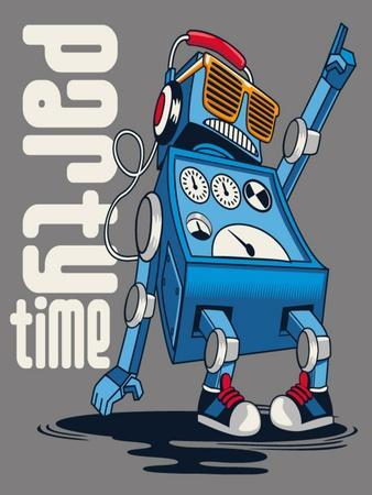 https://imgc.artprintimages.com/img/print/cute-vintage-dancer-robot-party-vector_u-l-q1anej10.jpg?p=0