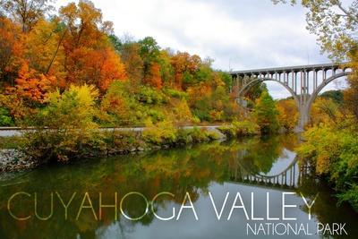 https://imgc.artprintimages.com/img/print/cuyahoga-valley-national-park-ohio-fall-foliage-and-bridge_u-l-q1greo00.jpg?p=0