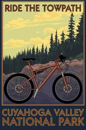 https://imgc.artprintimages.com/img/print/cuyahoga-valley-national-park-ohio-mountain-bike_u-l-q1gqoov0.jpg?p=0