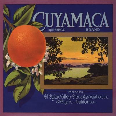 https://imgc.artprintimages.com/img/print/cuyamaca-brand-el-cajon-california-citrus-crate-label_u-l-q1grcrn0.jpg?p=0