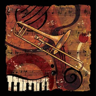 Jazz Music I