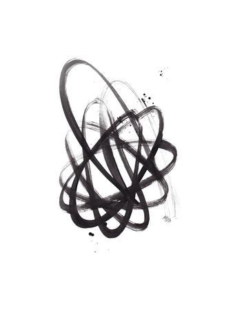 https://imgc.artprintimages.com/img/print/cycles-001_u-l-q1g0uc60.jpg?p=0