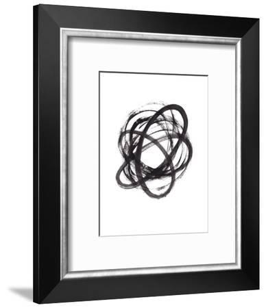 Cycles 005-Jaime Derringer-Framed Giclee Print