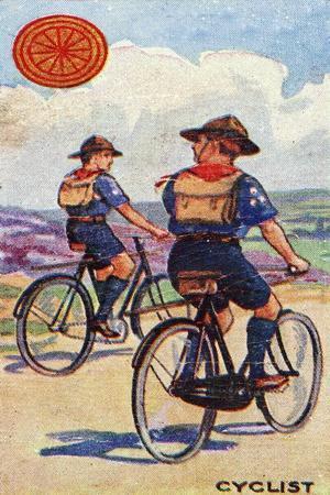 https://imgc.artprintimages.com/img/print/cyclist-scout-badge-1923_u-l-pjq7cy0.jpg?p=0