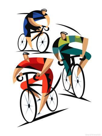 https://imgc.artprintimages.com/img/print/cyclists_u-l-oqr860.jpg?p=0