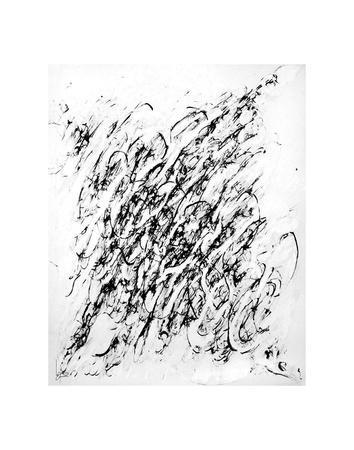 https://imgc.artprintimages.com/img/print/cyclone_u-l-f8upr80.jpg?p=0