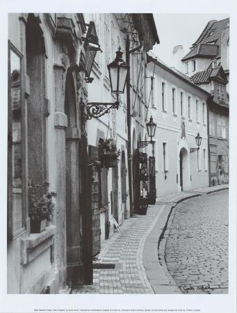 cyndi-schick-beautiful-prague-czech-republic