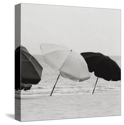 Breeze I by Cyndi Schick