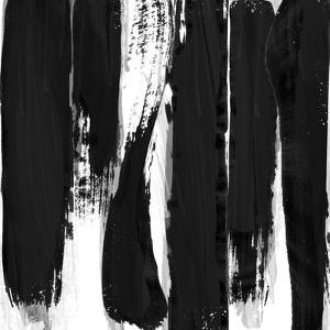 Darkenss Reigns 1 by Cynthia Alvarez