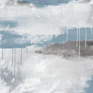 Empyrean 1 by Cynthia Alvarez