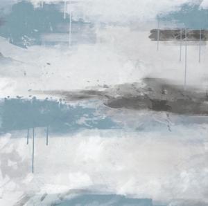 Empyrean 2 by Cynthia Alvarez