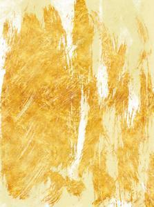 Golden Streaks 2 by Cynthia Alvarez