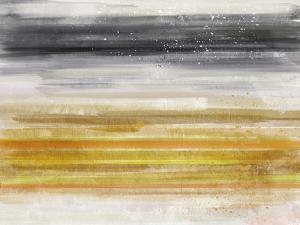 Linear Illusion I by Cynthia Alvarez