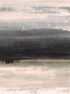 Neutral Radiantness A by Cynthia Alvarez