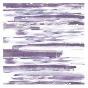 Purple Haze 1 by Cynthia Alvarez