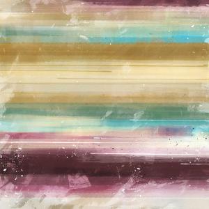 Sea 1 by Cynthia Alvarez